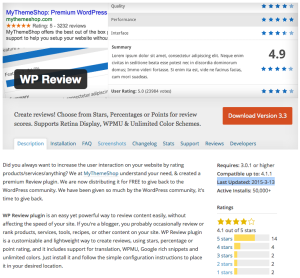 wp-review