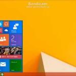 Windows10が使いやすくてヤバいらしいので便利機能まとめ